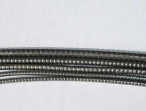 Проволока ВР-1 в прутке Ø 3,0 мм